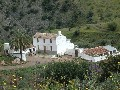 Cortijo (Farmhouse) in Valle de Abdalajis