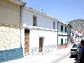 property in Teba for sale by owner