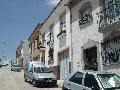Apartment in Teba