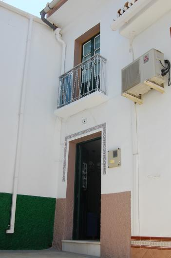 property for sale by owner in Guaro
